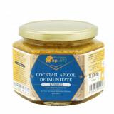 Cocktail apicol pentru imunitate barbati ApiLife - 225g