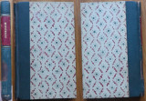 Oranduiala cum se cuvine a canta cei douasprezece plalmi , Buzau , 1846