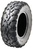 Motorcycle Tyres SUN-F A010 ( 25x10.00-12 TL 70J )