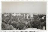 D240 Anapa Crimeea frontul de est al doilea razboi mondial