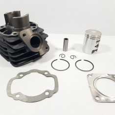 Kit Cilindru Set Motor Scuter Honda SGX 49cc 50cc Racire AER