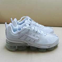 Adidasi Nike Vapormax 360 cod produs CK 2719 100