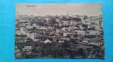 Cernauti Czernowitz Vedere Generala Bukowina Bucovina