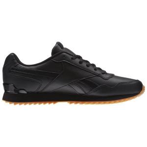 Pantofi sport Rebook ROYAL GLIDE RPL