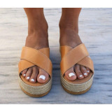 Cumpara ieftin Sandale Dama Grecesti Irene Maro