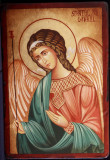 Sf. Arhanghel Gavriil 2