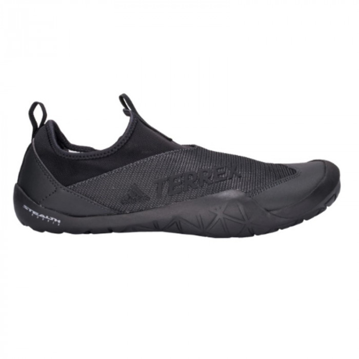 Pantofi Sport Adidas Terrex CC Jawpaw II - CM7531