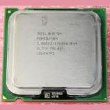Procesor PC SH Intel Pentium 4 531 530J SL7PU SL9CB SL7PU 3.0Ghz