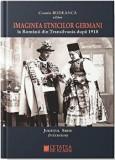 Imaginea etnicilor germani la romanii din Transilvania dupa 1918 - interviuri judetul Alba/Cosmin Budeanca, Cetatea de Scaun