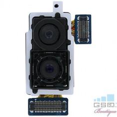 Camera Spate Samsung Galaxy A20e A202