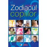 Zodiacul copiilor