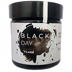 BLACK DAY, Veardi – cremă de zi cu antioxidanți