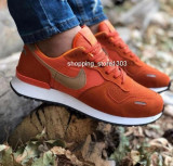 Adidasi Nike  pantofi sport Nike new 2019, 40 - 43, Rose, Textil