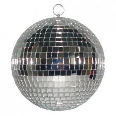 Glob disco oglinda 20 inch/51cm