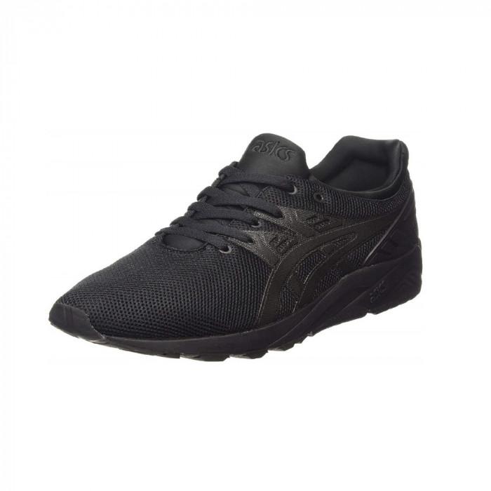 Pantofi sport barbati Asics Gel Kayano Traner Evo Negru 37