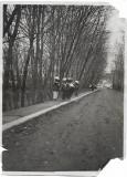 A521 Fotografie tiganci din Moldova primul razboi mondial