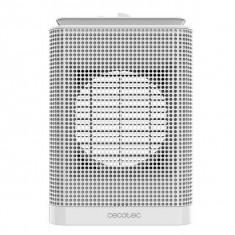 Incalzitor Ceramic Electric Cecotec Ready Warm 6150 1500W