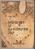 Albinele si cresterea lor-Jean Louveaux