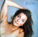 VINIL    Judy Collins – Hard Times For Lovers   - EX -