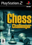 Joc PS2 Play It Chess Challanger - A