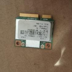 placa wireless Acer Aspire V3-571g 551 551g 572 772G T77H348.02 HF V5-551G 572P