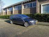 Husa parbriz impotriva inghetului Break M 296x178x45cm prelata parbriz Kft Auto