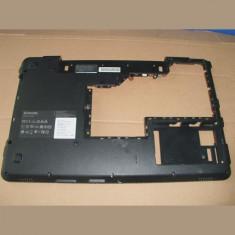 Bottomcase Lenovo G555