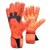 Mănuși Portar Fotbal F900 Cold