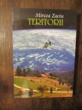Teritorii - Mircea Zaciu