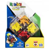Cub Rubik Perplexus Hybrid 2x2 cu 100 de obstacole