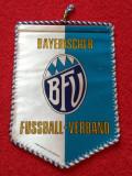 Fanion fotbal - Federatie Regionala de Fotbal din GERMANIA