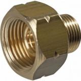 Adaptor-reductie TOPEX 44E139