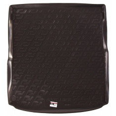 Tavita portbagaj Hyundai i40 SW / Combi (GD) (5 usi) 2011→ 08921