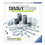 Set de constructie Gravitrax, Piste Suplimentare
