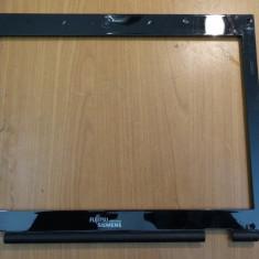 Rama Display Laptop Fujitsu Siemens Amilo SI3655 #60229