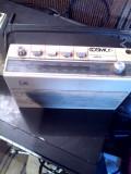 Aparat de Radio Cosmos 7