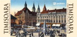 Timisoara - carti postale de la inceputul secolului XX  , Paideia