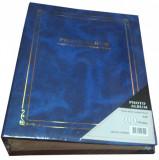 Cumpara ieftin Album foto 200 poze 10x15cm ,coperta cartonata 1201-1, 20x15 cm, Generic