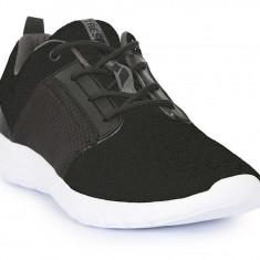 Pantofi barbati Trespass Romanetti Negru 43