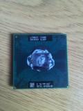 Intel Pentium Processor T3400 (1M Cache, 2.16 GHz, 667 MHz FSB) Socket P PPGA478