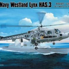 1:72 Westland Lynx HAS.3 1:72