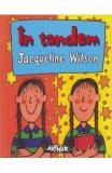 In Tandem - Jacqueline Wilson