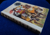 Alexandre Dumas - Dupa douazeci de ani (volumul 2)