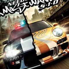Joc PSP Need For Speed 510 NFS