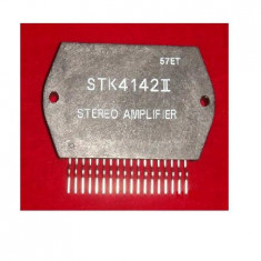 AMPLIFICATOR STEREO INTEGRAT 2X25W