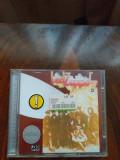 Led zeppelin 2 , cd