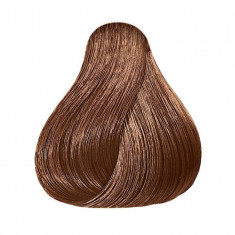 Vopsea de par permanenta Londa Professional Blond Mediu Auriu7 3 60ml