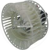 Ventilator, habitaclu MERCEDES A-CLASS (W168) (1997 - 2004) AIC 53765