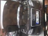 Autovehicole, A4, Motorina/Diesel, Break