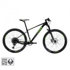 """Bicicletă MTB XC 100 27,5"""" 12V"""